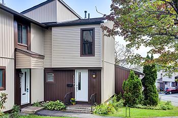 1239 Bethamy Lane | Beacon Hill South | Bethamy Woods | Ottawa
